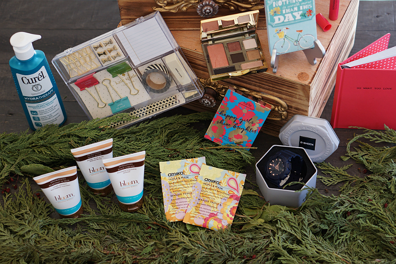Do What You Love Giveaway from Inspirations and Celebrations