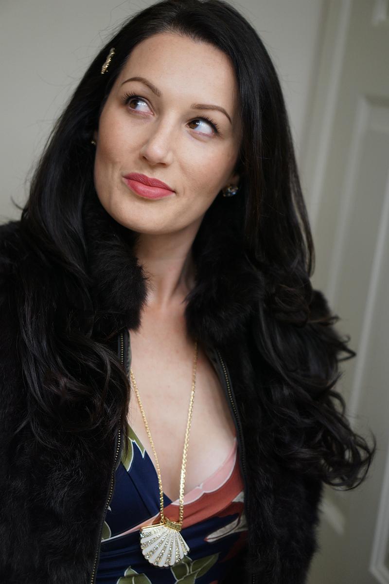 Beauty Secrets for Gorgeous Shiny HairBeauty Secrets for Gorgeous Shiny Hair