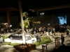 Top 10 Highlights from Monterey Car Week - Cadillac House Party