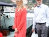 Top 10 Highlights from Monterey Car Week - Concours d Elegance Fashion