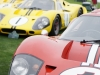 Top 10 Highlights from Monterey Car Week - Concours d Elegance