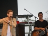 Top 10 Highlights from Monterey Car Week - Infiniti Concert One Direction
