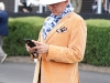 Top 10 Highlights from Monterey Car Week - Mens Fashion