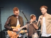 Top 10 Highlights from Monterey Car Week - Pebble Beach Infiniti Concert