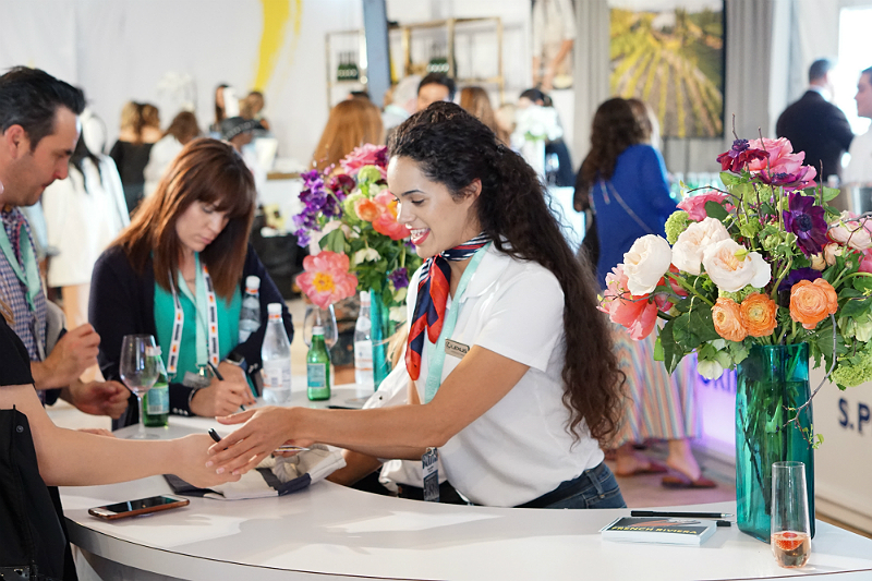 The-Fun-Foodies-Guide-to-PBFW-2018-20