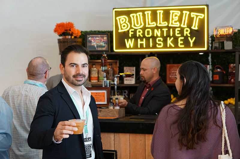 The-Fun-Foodies-Guide-to-PBFW-2018-22
