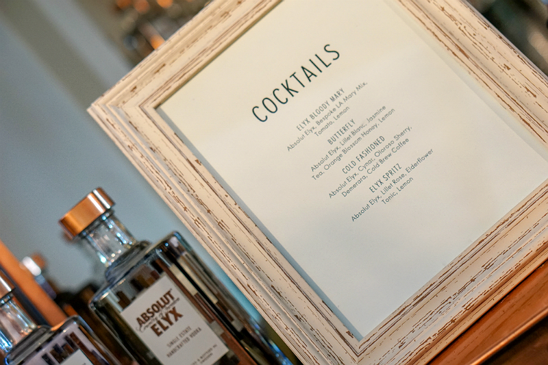 The-Fun-Foodies-Guide-to-PBFW-2018-27