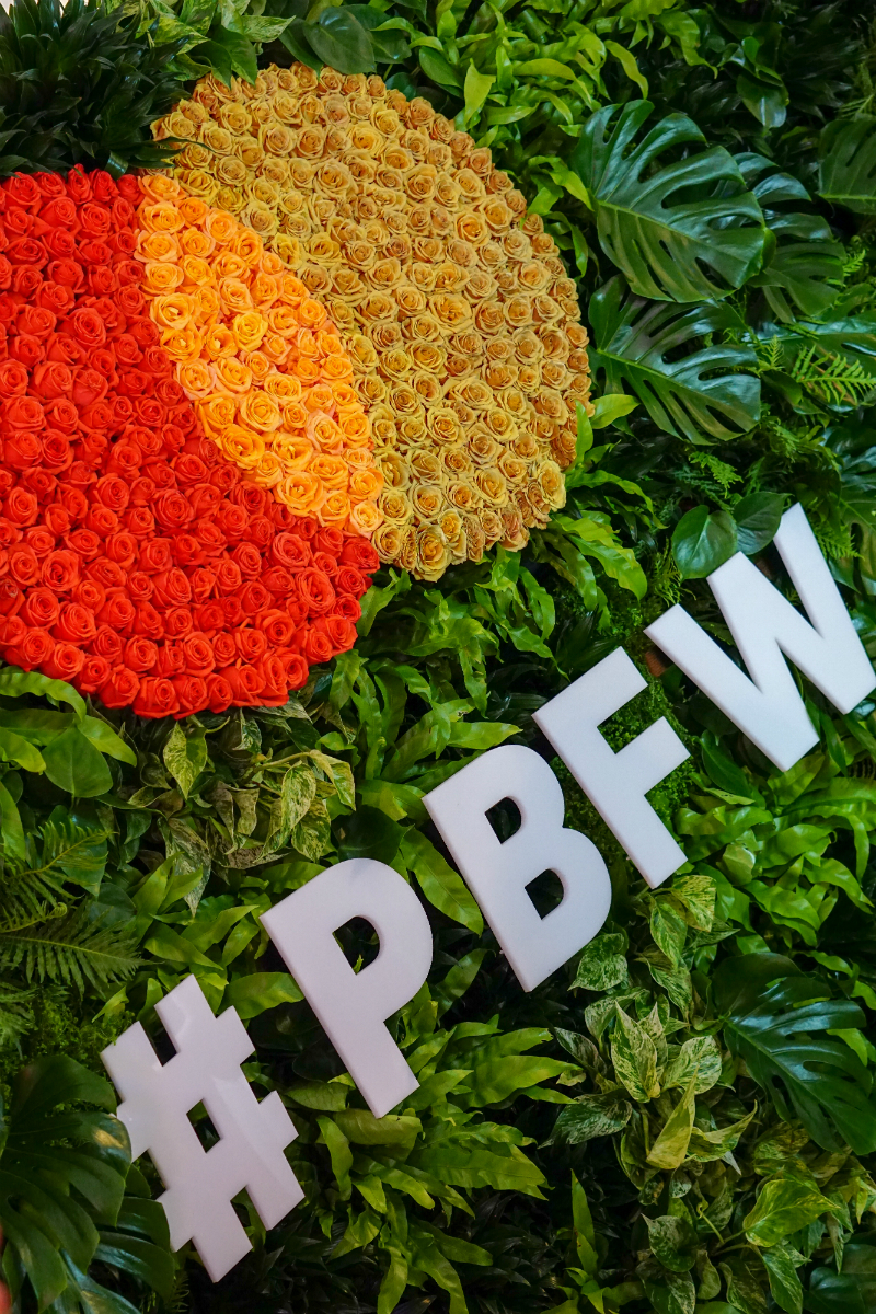 The-Fun-Foodies-Guide-to-PBFW-2018-11