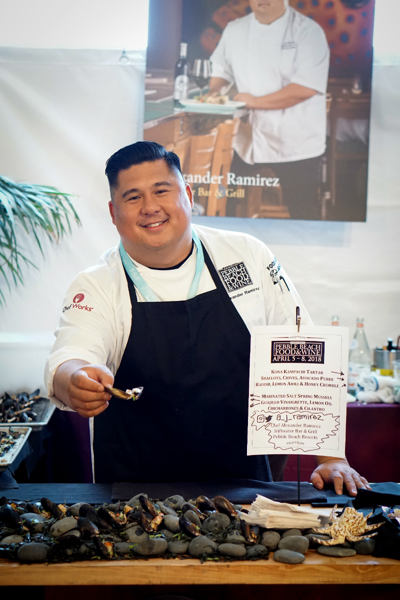 The-Fun-Foodies-Guide-to-PBFW-2018-16