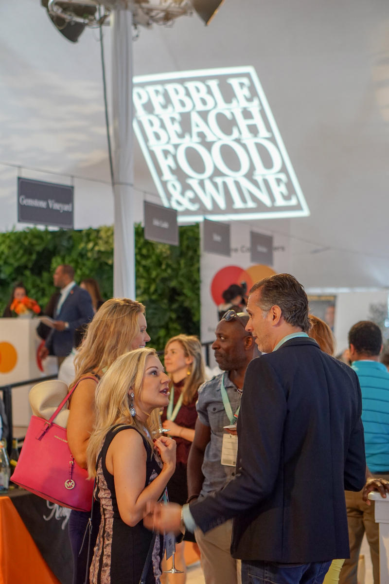 The-Fun-Foodies-Guide-to-PBFW-2018-24