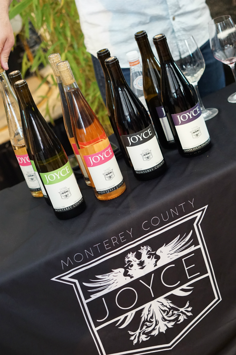 The-Fun-Foodies-Guide-to-PBFW-2018-5