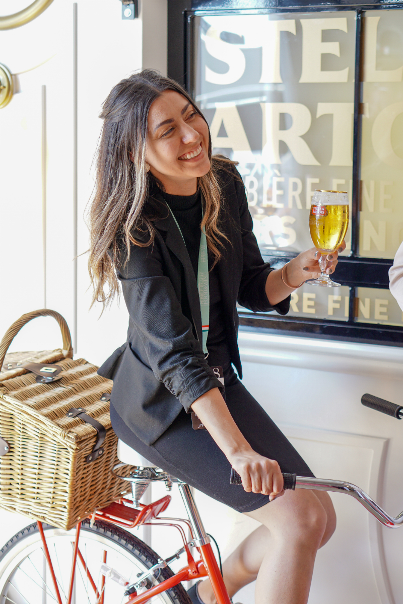 The-Fun-Foodies-Guide-to-PBFW-2018-9
