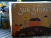 How-To-Cook-Gourmet-Meals-at-Home-with-Sun-Basket-15