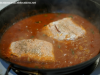 How-To-Cook-Gourmet-Meals-at-Home-with-Sun-Basket-2