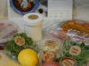 How-To-Cook-Gourmet-Meals-at-Home-with-Sun-Basket-4
