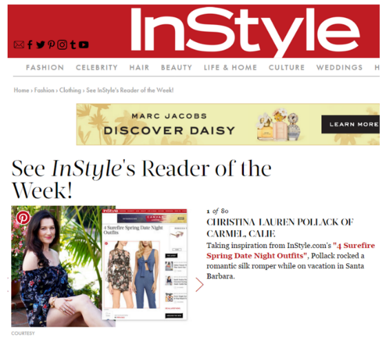 InStyle-May-2016-Feature