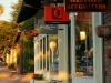 The Deluxe Central Coast Vacation Giveaway - Carmel Art Galleries