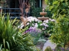 The Deluxe Central Coast Vacation Giveaway - Carmel Gardens