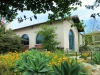 The Deluxe Central Coast Vacation Giveaway - Carmel Library