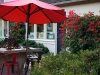 The Deluxe Central Coast Vacation Giveaway - Carmel Outdoor Patios