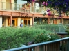 The Deluxe Central Coast Vacation Giveaway - Carmel Plaza