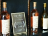The Deluxe Central Coast Vacation Giveaway - Folktale Winery Award