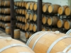 The Deluxe Central Coast Vacation Giveaway - Folktale Winery Barrel Room