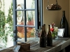 The Deluxe Central Coast Vacation Giveaway - Folktale Winery Tasting Room