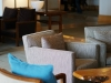 The Deluxe Central Coast Vacation Giveaway - InterContinental Hotel The Clement