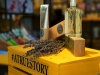 The Deluxe Central Coast Vacation Giveaway - LOccitane en Provence Carmel Plaza
