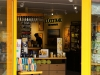 The Deluxe Central Coast Vacation Giveaway - LOccitane en Provence Carmel