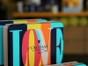 The Deluxe Central Coast Vacation Giveaway - LOccitane en Provence Products
