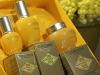 The Deluxe Central Coast Vacation Giveaway - LOccitane en Provence Skincare
