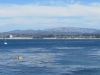 The Deluxe Central Coast Vacation Giveaway - Monterey Bay
