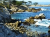 The Deluxe Central Coast Vacation Giveaway - Monterey Recreational Trail