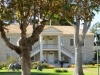 The Deluxe Central Coast Vacation Giveaway - Monterey