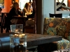 The Deluxe Central Coast Vacation Giveaway - Sur Restaurant Decor