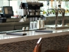 The Deluxe Central Coast Vacation Giveaway - The C Bar
