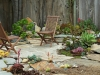 The Deluxe Central Coast Vacation Giveaway - The Cocoa Spa Garden