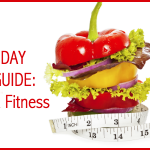 Holiday Gift Guide: Health and Fitness