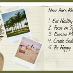 Have You Stuck To Your New Year's Resolutions?