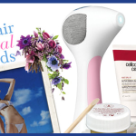 Best Hair Removal Methods and Products