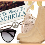 What To Wear To Coachella