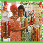 Designer Spotlight - Lilly Pulitzer