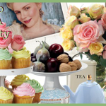 How To Host A Tea Party - Entertaining Guide