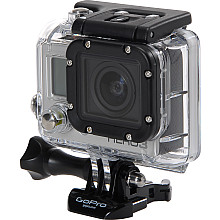 Father's Day Gift Guide - GoPro Camera