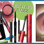 Flamed Out Eye Makeup Trend - Beauty Buzz