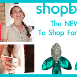Shopbevel - The New Way To Shop For Jewelry