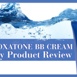 Hydroxatone Anti Aging BB Cream - Beauty Product Review
