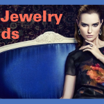 Fall In Love With Autumn's Fabulous Jewelry Trends